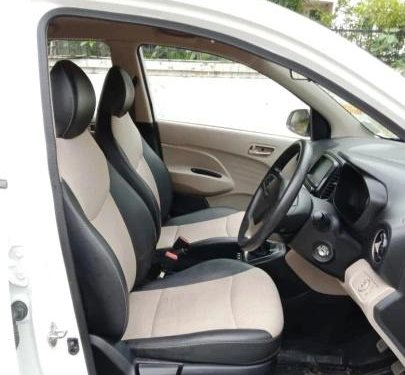 Used Hyundai Santro Asta 2011 MT for sale in Ahmedabad