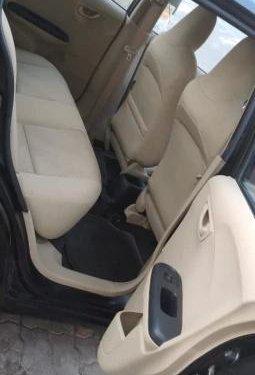 Used 2014 Honda Amaze MT for sale in Patna