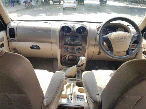 Used Mahindra Scorpio 2011 MT for sale in New Delhi