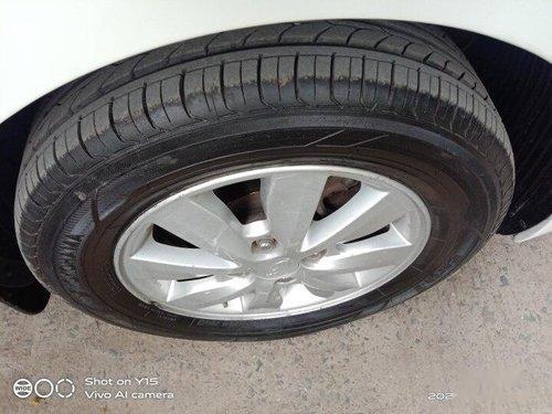 Used Hyundai Elite i20 1.4 Sportz 2012 MT for sale in Indore