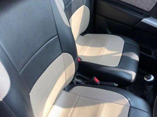 Used 2015 Maruti Suzuki Wagon R VXI MT for sale in Pune