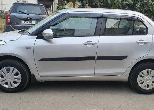 Used 2012 Maruti Suzuki Swift Dzire MT for sale in Ghaziabad