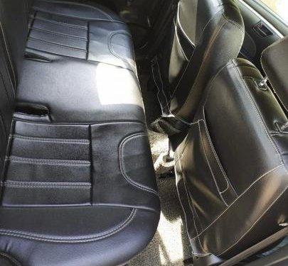 Used 2015 Maruti Suzuki Swift LDI MT for sale in Jaipur
