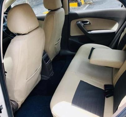 Used 2014 Skoda Rapid AT for sale in Bangalore