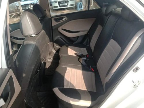 Used 2014 Hyundai i20 1.2 Asta MT for sale in Pune