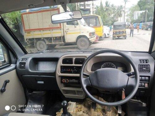 Used 2012 Maruti Suzuki Eeco MT for sale in Thane