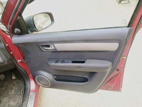 2008 Maruti Suzuki Swift VXI MT for sale in Faridabad