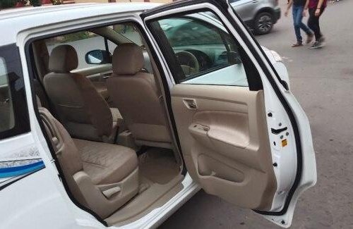 Used Maruti Suzuki Ertiga VDI 2012 MT for sale in Mumbai -3