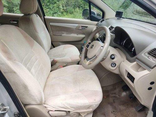 2014 Maruti Suzuki Ertiga ZDI MT for sale in Mumbai