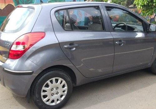 Used Hyundai i20 1.2 Magna 2011 MT for sale in Mumbai