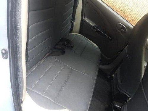 Used Toyota Platinum Etios 1.5 GX 2011 MT for sale in Pune
