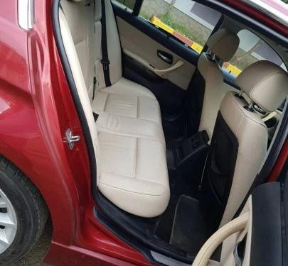 BMW 3 Series 320d 2011 AT for sale in Pune