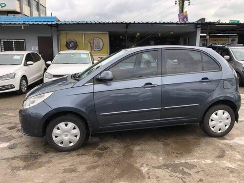 Used 2011 Tata Indica V2 DLS BSIII MT for sale in Pune