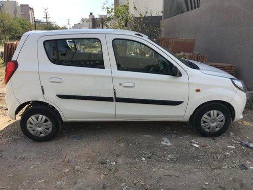 Maruti Alto 800 LXI 2015 MT for sale in Indore