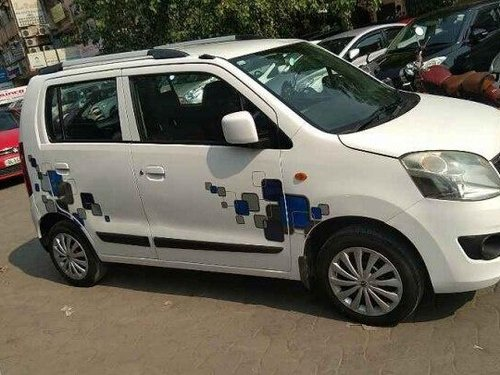 2013 Maruti Suzuki Wagon R VXI MT for sale in New Delhi