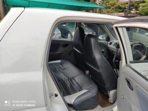 Used 2011 Maruti Suzuki Alto K10 VXI MT for sale in Surat