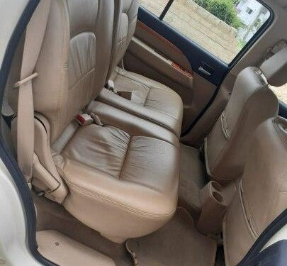 2012 Ford Endeavour 3.0L 4X4 AT in Bangalore