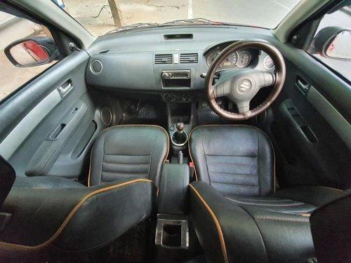2011 Maruti Suzuki Swift VDI MT for sale in Bangalore