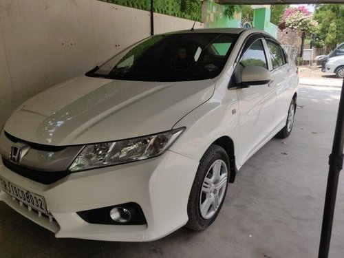 2014 Honda City i DTEC S MT for sale in Jodhpur