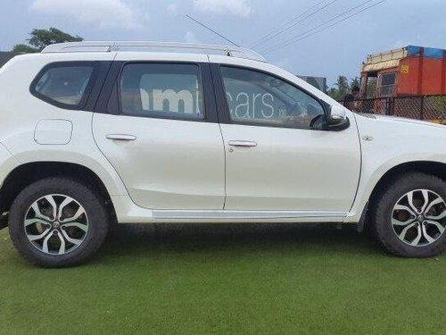 2014 Nissan Terrano XV D Pre MT for sale in Mumbai