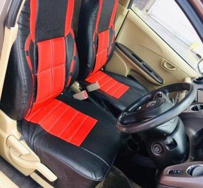 Honda Brio S 2013 MT for sale in Indore