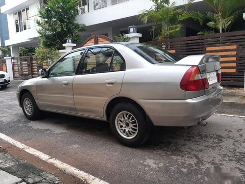 2005 Mitsubishi Lancer 1.8 Invex AT for sale in Bangalore