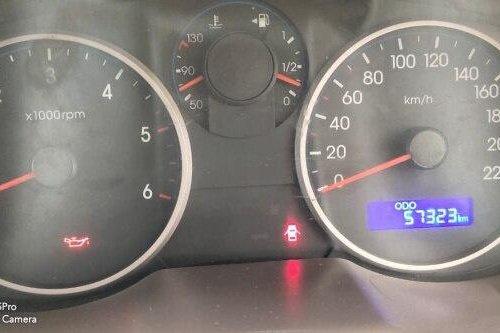 2011 Hyundai Elite i20 1.4 Sportz MT for sale in Mumbai