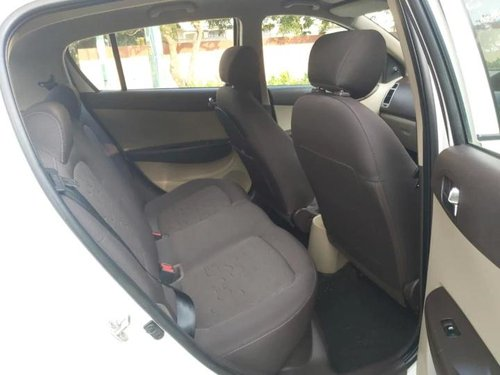 Used 2010 Hyundai i20 Magna MT for sale in Bangalore