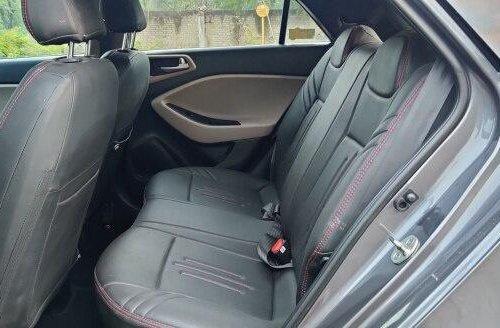 Used 2019 Hyundai Elite i20 1.4 Asta MT for sale in Pune