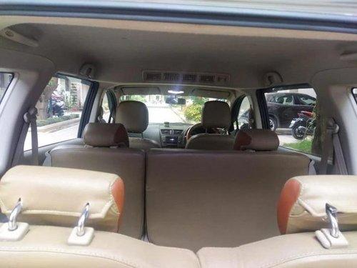 Used 2016 Maruti Suzuki Ertiga VDI MT for sale in Bangalore