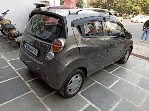 2012 Chevrolet Beat Diesel MT for sale in New Delhi-17