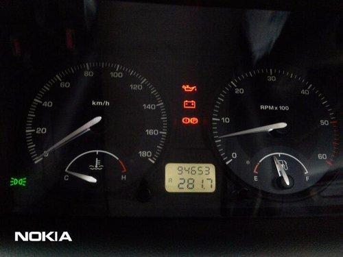 2011 Tata Indigo XL CR4 MT for sale in Mumbai
