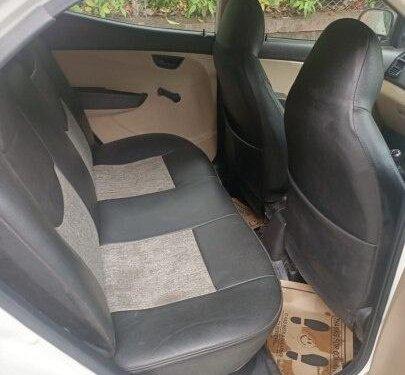 Hyundai Eon Era Plus 2014 MT for sale in Pune