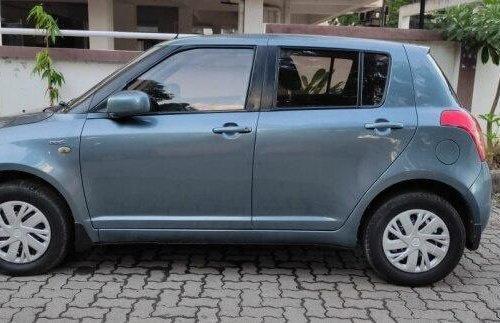 Maruti Swift VDI 2008 MT for sale in Nagpur