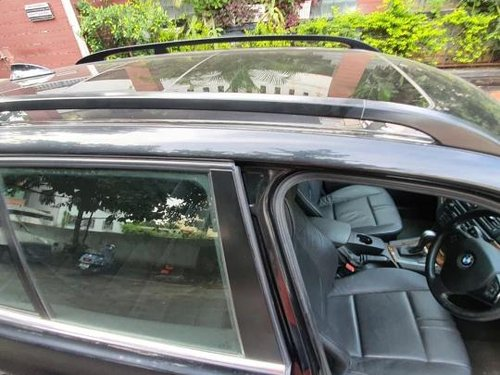BMW X3 xDrive28i xLine 2008 AT for sale in Bangalore