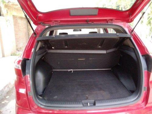 Used 2015 Hyundai Creta 1.6 CRDi SX MT in Ludhiana