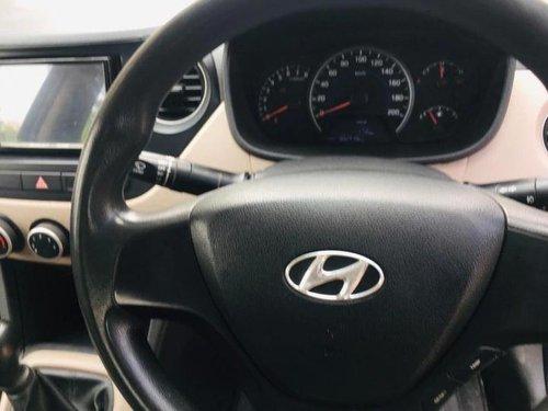 Hyundai Grand i10 Magna 2013 MT for sale in Indore
