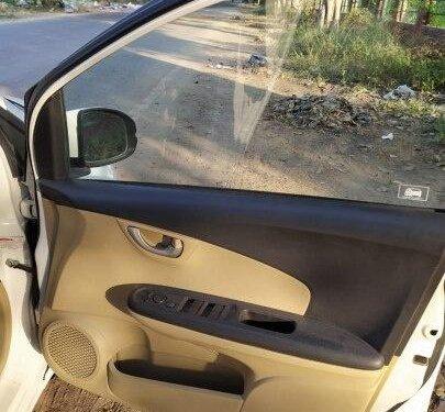 2015 Honda Brio V MT for sale in Ludhiana