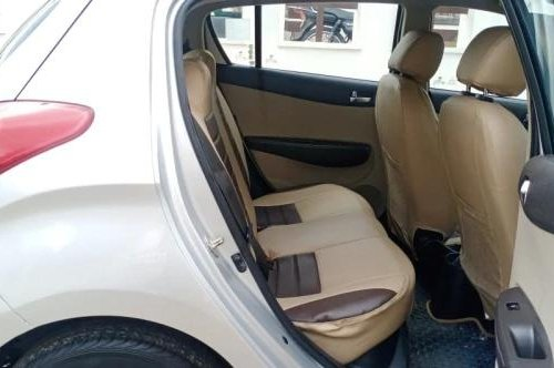 Used 2013 Hyundai i20 Magna 1.2 MT for sale in Nagpur