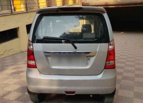 Maruti Suzuki Wagon R VXI 2013 MT for sale in New Delhi