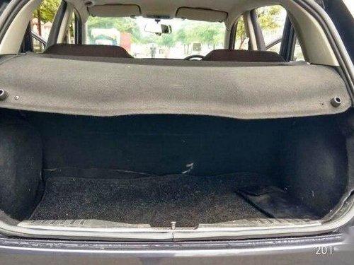 Ford Figo Diesel Titanium 2011 MT for sale in Pune