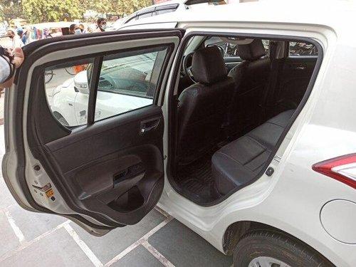 Maruti Swift VDI BSIV 2013 MT for sale in New Delhi