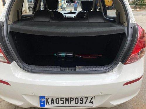 2014 Hyundai i20 Magna Optional 1.4 CRDi MT for sale in Bangalore