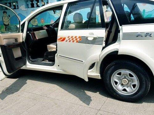 Used 2013 Tata Aria Prestige 4x2 MT for sale in Pune