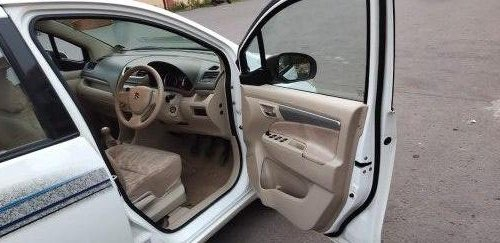 Used Maruti Suzuki Ertiga VDI 2012 MT for sale in Mumbai -6
