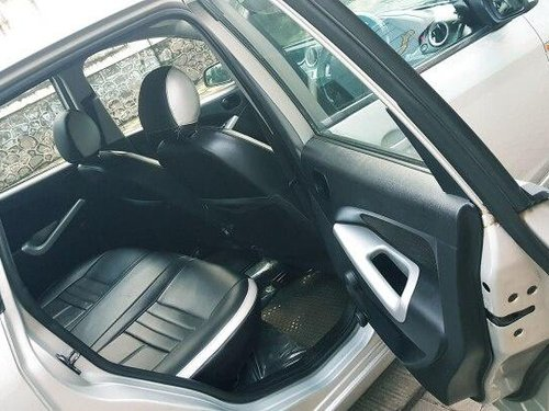 2013 Ford Figo Diesel ZXI MT for sale in Pune