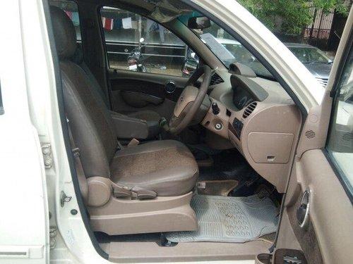 Used Mahindra Xylo E6 2011 MT for sale in Mumbai