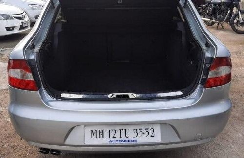 2010 Skoda Superb 1.8 TSI MT for sale in Pune-2