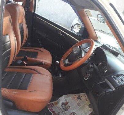 Used Maruti Suzuki Swift VDI 2013 MT for sale in New Delhi