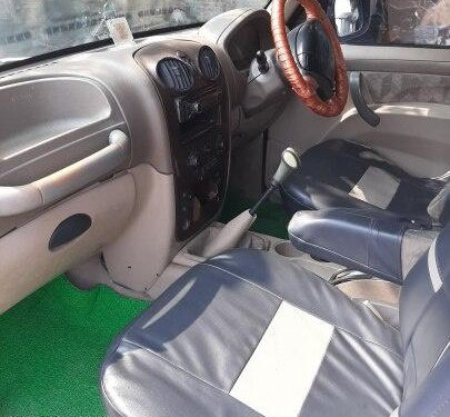 2012 Mahindra Scorpio MT for sale in Kanpur